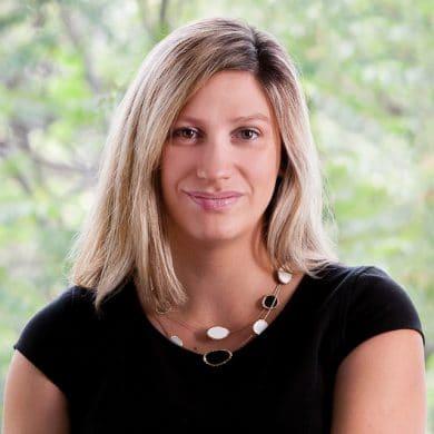 Christina E. Sousa